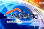 金恒丰湖御园2020给0546房产网广大网友拜年