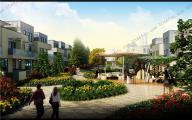 伟浩·中央花园伟浩·中央花园