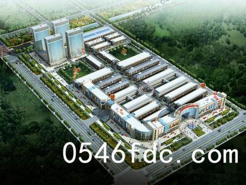 万坤国际五金建材家居广场旺铺一口价立减4万