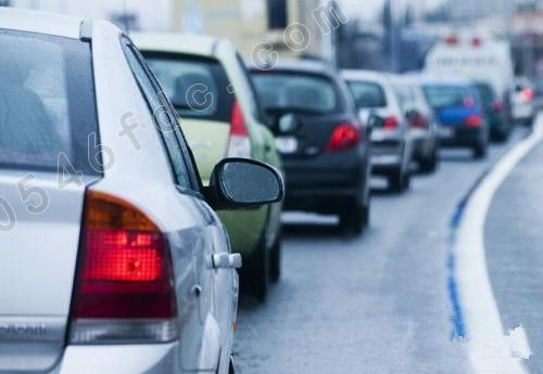 杭州共享汽车_杭州人均汽车拥有量