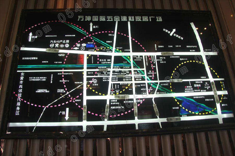 万坤国际五金建材家居广场电子区位图.jpg