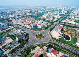 中国内地商业地产投资创新高 总金额达2730亿元