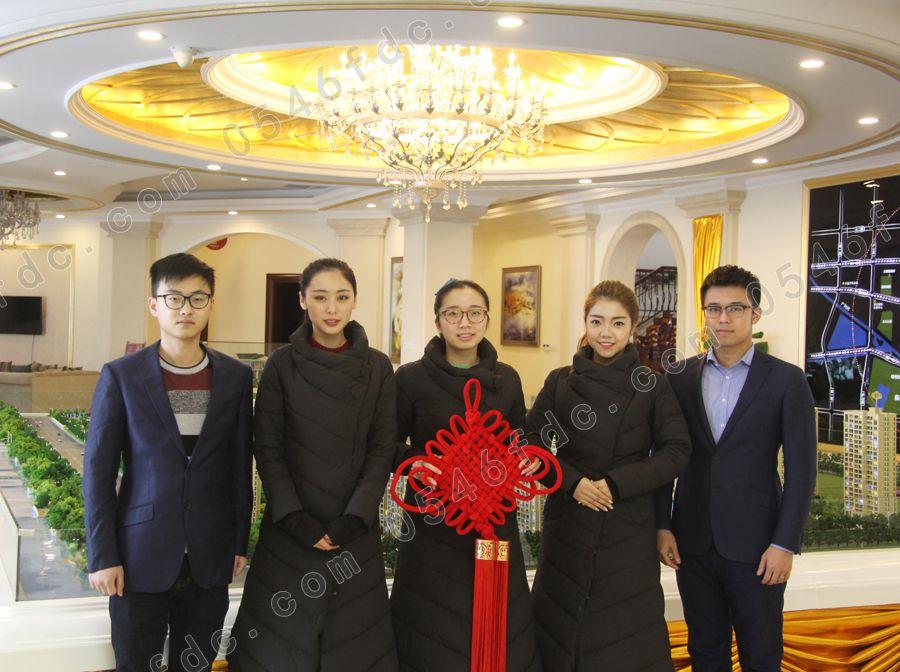 2016恭贺新禧_东营房产网,0546房产网,广饶房堡度假别墅文成天鹅图片