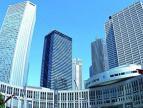 11月份11城升级调控 房地产市场有望降温