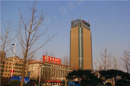 【北京和谐教师】广饶县城中心最后绝版城市综急招聘广饶广场私立聘高中化学图片