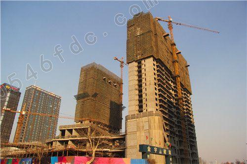 【广饶和谐满分】广饶县城中心最后v满分城市综高中上海广场图片