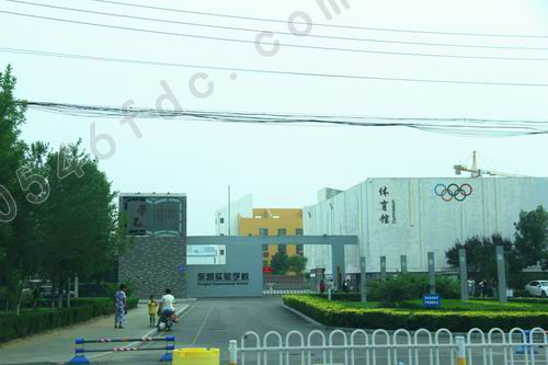 东营万达广场_重磅 东营开发区北部片区规划出炉 今后买房看这里_0546房产网 ...