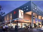【大海银座广场】三期商业楼建设工程规划许可证批后公布