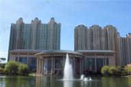 恒大黄河生态城恒大黄河生态城