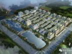 【东营光谷未来城】科技展览馆等11大产业布局公示