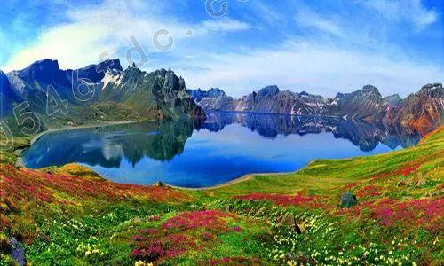 吐鲁番市葡萄沟风景区,天山天池风景名胜区,喀什地区喀什噶尔老城景区