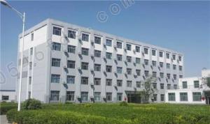 广饶县华骜钢丝帘线有限公司拥有的房地产于今日10时开始拍卖!