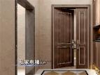 【东营碧桂园天玺】9#楼中轴景观楼王 180户型荣耀加推