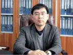 新汇总经理缪江峰:2018楼市将呈更高品质竞争