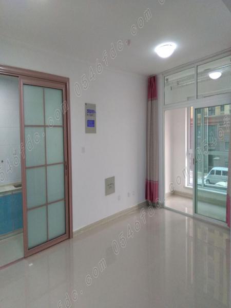 毓圣花苑(东营胜利一中比邻)新装修整房出