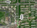 东营市决定采用限时禁止左转的方案来胶州路拥堵问题