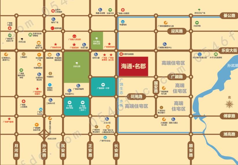 咨询0546房产网(东营房产网)提供的项目专线:18654698417    广饶