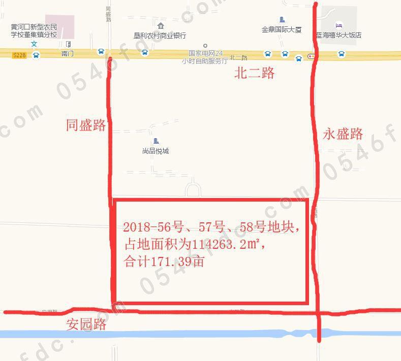 东营碧桂园时代之光周边商业,生活设施配套齐全,蓝海禧华大