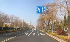 东营市胶州路(黄河路-汾河路)交通线路将进行调整