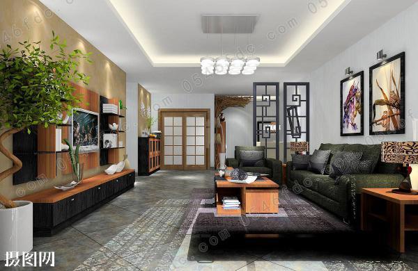 盛世龙城120平5楼带地下室精装96万证