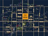 广饶碧桂园中央公馆广饶碧桂园中央公馆区位图5.9