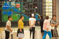 碧桂园鑫都天樾【碧桂园鑫都天樾】6.16物业巡游&龙虾宴