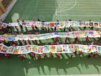 【恒大黄河生态城】11.16诚邀小画家童心画未来 百米长卷展