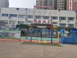 东营航运小区【航运小区】周边配套幼儿园