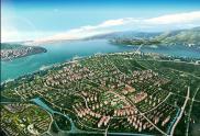 恒大丁字湾世纪文化城