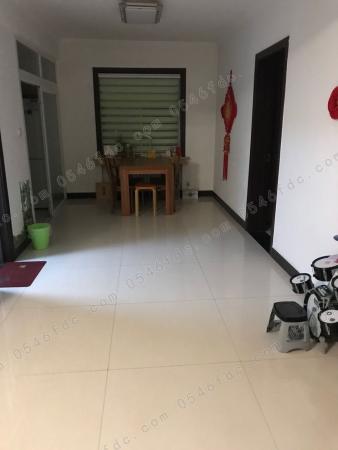 东营西城燕青新区123平带车库证全可贷款