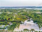 2021东营买房看东城植物园片区 环境优美7大楼盘可住可投资