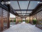 【海通碧仙湖畔】鼎极园林140-220㎡精奢大宅热销中