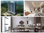 【广饶CBD领寓】开启广饶居住4.5米层高时代 精装公寓预约中