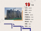 【东营碧桂园时代之光】11月份工程进度播报
