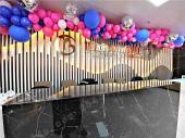 垦利博冠城市商业广场垦利博冠城市商业广场1.5营销中心