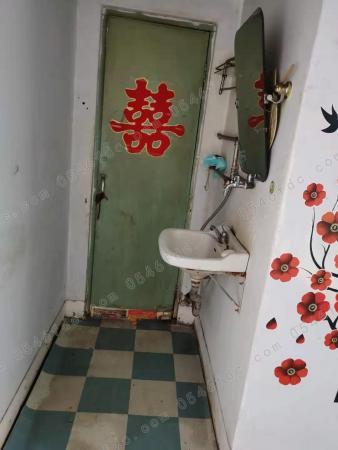 桐凤北区45型吉房出租