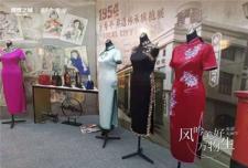 理想之城郁金香岸3.6女神节活动