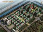 【悦辰国际】8#楼170型景观楼王获预售 6700元/㎡火爆开售