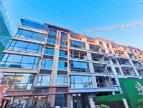 【祥泰泰府大院】10月工程进度播报:部分楼栋完成主体建设
