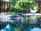 【海通碧仙湖畔】公园地产 让美好在鲜氧中生长